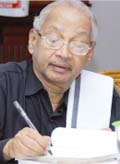 Mr.K.veeramani